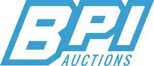 BPI Auctions | EX MOD and Local Authority Plant, Vehicles and Specialist Machinery