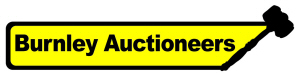 Burnley Auctioneers | Light Commercial, HGV & Plant