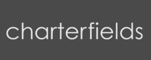 Charterfields Limited | Precision CNC Turning & Machining Centres, CNC Lathes & Air Compressors