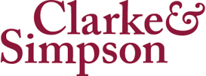 Clarke & Simpson | Agricultural Machinery, Contractors Plant, Vehicles, Tools & Spares