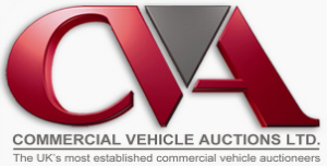 CVA Ltd | Cars and Vans
