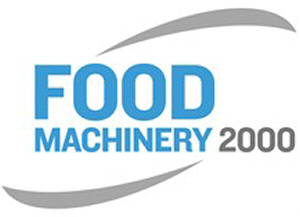 Food Machinery 2000 Ltd | Food Processing Equipment