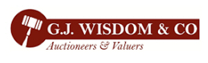 G J Wisdom & Co | 2 Day Sale - Luxury Goods & Collectables Vintage, Fine Red Wines & Champagnes