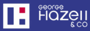 George Hazell & Co | Fabrication Equipment, Commercial Vehicles & Forklift