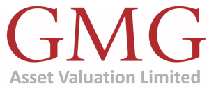 GMG Asset Valuation Ltd | A Range of Unused Process Plant and Equipment