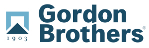 Gordon Brothers | Large Quantity of Audio Visual Assets - 4 Day Sale