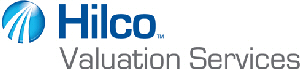 Hilco Global Europe | Exceptional Quality Professional Camera & Photographic Studio Equipment & IT