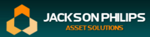 Jackson Philips Asset Solutions | Machine Tools, Engineers Equipment, Metrology, Forklift Trucks, & Racking