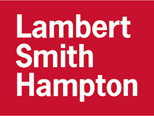 Lambert Smith Hampton | Woodworking & Factory Equipment, Trade Show Exhibition Stands, Office Furniture
