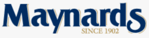 Maynards Europe GmbH | 2 Day Sale - Production Equipment For Flexible Design/Small Series Shoe Production