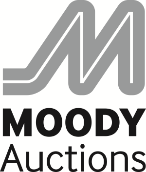 Moody Auctions | Carbonated Glass & PET Filling Lines