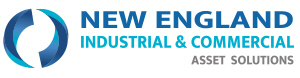 New England Ltd | Machine Tools, Inspection, Engineering Equipment and Site Services