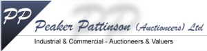 Peaker Pattinson (Auctioneers) Ltd | Test Equipment & Sundry Kit used in TV & Radio Broadcasting