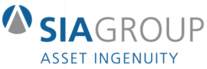 SIA Group Asset Ingenuity Ltd | Complete Contents of a Print Finishers & Premium Motor Vehicles