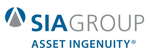 SIA Group Asset Ingenuity Ltd | Groundworks Plant, Equipment & Vehicles