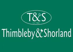 Thimbleby & Shorland | 3 Day Auction - Construction Plant & Equipment