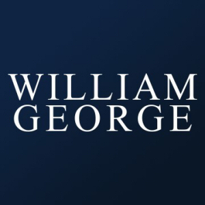 William George | Collection of Pre-Loved Luxury Watches