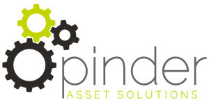 Pinder Asset Solutions Ltd | Printing & Packaging Equipment, Spares, Compressors & Forklift Trucks