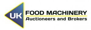 UK Food Machinery Ltd | Quality Food Processing & Packaging Machinery