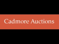 Cadmore Auctions | Jewellery, Fine Silver/Gold and Collectibles