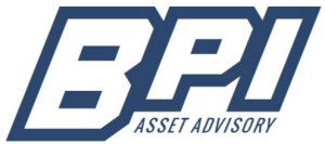 BPI Asset Advisory Ltd | Road Marking & Anti Skid Vehicles & Accessories. Road Signage, Power Tools, Office Furniture & IT. Peugeot Boxer Professional 74 Diesel Panel Van
