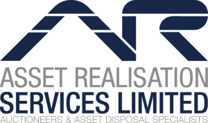 """Asset Realisation Services Ltd 