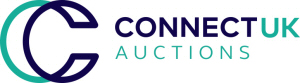 Connect UK Auctions | Property & Land