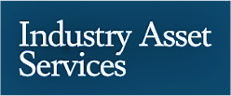 Industry Asset Services  | Fabrication & Welding Equipment, Machine Tools, Woodworking, Diesel Forklifts, Factory Equipment, Hand Tools & Metal Stocks