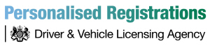 DVLA Auctions of Personalised Registrations | Direct from DVLA - 2,500 Never Previously Issued Vehicle Registrations