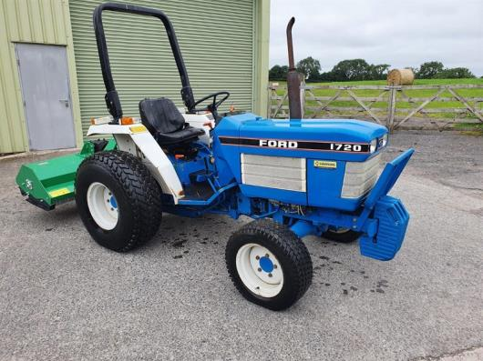 web4-1-Ford-1720-Tractor-and-FT_jmldil