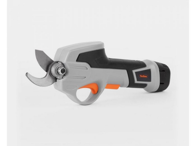 (DD39) 7.2V Cordless Pruner Powered by a 7.2V lithium-ion battery pack (replacements sold sepa...(DD39) 7.2V Cordle…