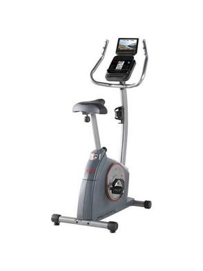 Pallet of Raw Customer Returns - Category - STANDARD EXERCISEMACHINES - P100049703